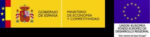 Logo Mineco y UE para CIES
