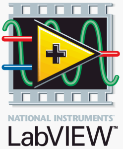 labview_logo